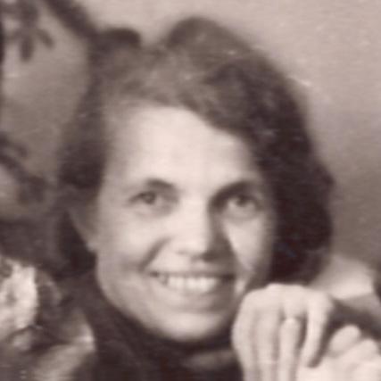 Czyszkowska Sylwia. 1947, Radom.