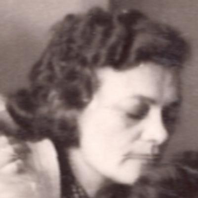 Bohuszewicz Julia, 1947.