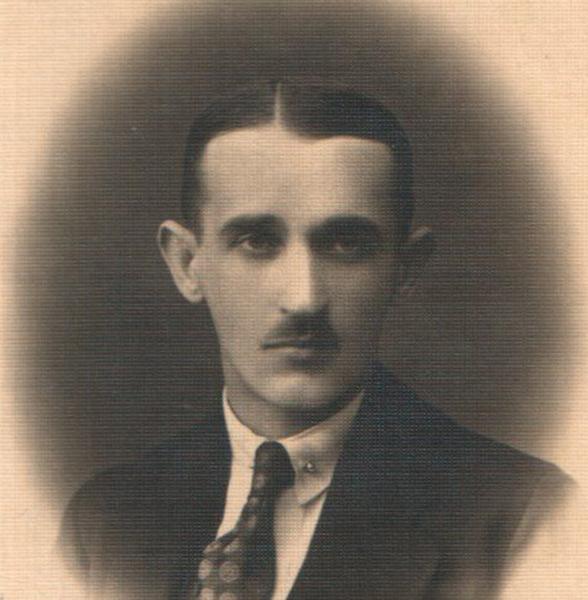 Stanisław Kolasiński