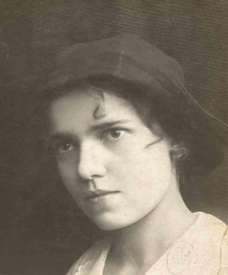 Czyszkowska Sylwia