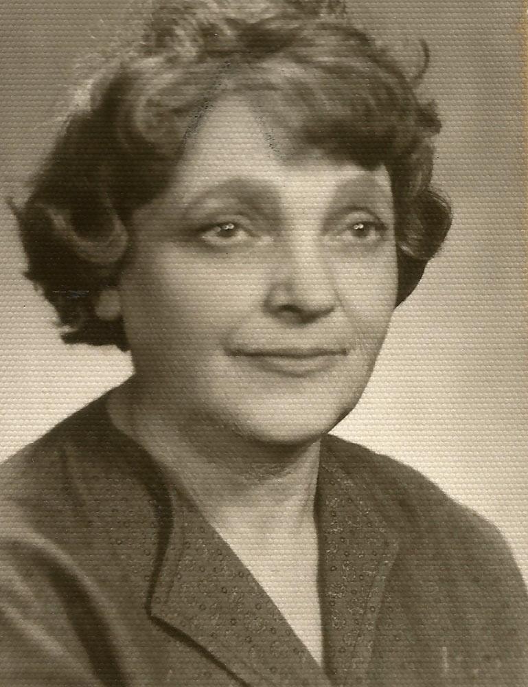 Miller Kalina