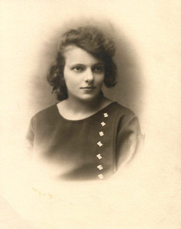 Rutkiewicz Wieslawa
